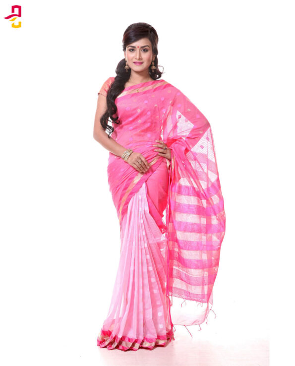 Mercerized Muslin Silk Tangail Saree HRB-163Mercerized Muslin Silk Tangail Saree HRB-163Mercerized Muslin Silk Tangail Saree HRB-163Mercerized Muslin Silk Tangail Saree HRB-163Mercerized Muslin Silk Tangail Saree HRB-163